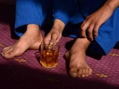 Ten napój dzieci powinny regularnie pić od 4. roku życia. Eksperci przekonują: pozwala zwalczyć stres i nadwagę
