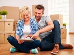 Zakup i ubezpieczenie domu w UK - wszystko, o czym musisz pamiętać!
