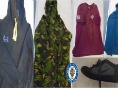 West Midlands Police apeluje o pomoc w ustaleniu tożsamości zmarłego Polaka