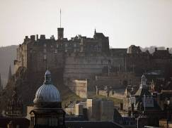 Deficyt budżetowy w Szkocji wzrósł ponad dwukrotnie! Dane dotyczące finansów publicznych nie napawają optymizmem