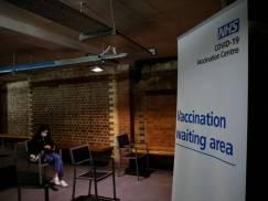 """Dyrektor Oxford Vaccine Group: Osiągnięcie odporności stadnej """"nie jest możliwe"""" w przypadku wariantu Delta"""