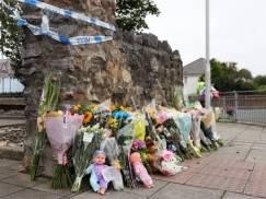 Masakra w Plymouth: Sprawca miesiąc wcześniej odzyskał pozwolenie na posiadanie broni, choć borykał się z problemami psychicznymi