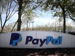 PayPal otwiera się na kryptowaluty! Serwis umożliwi użytkownikom w UK zakup i sprzedaż coinów