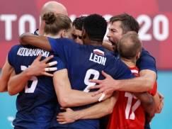 Igrzyska Olimpijskie Tokio 2020: Polscy siatkarze zaczynają bój o olimpijski medal! Czy przełamią klątwę ćwierćfinału?