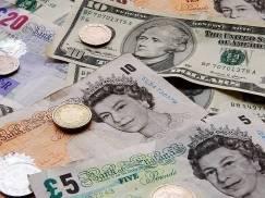 Jak umorzyć długi w UK? Sprawdź czym jest IVA - Individual Voluntary Arrangement [PORADNIK]