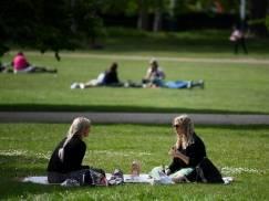 """Firma w Greater Manchester wprowadziła na stałe 4-dniowy tydzień pracy, aby """"pracownicy mieli więcej czasu dla siebie"""""""