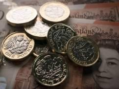 Inflacja w UK: W sierpniu ceny rosły w rekordowym tempie! Ale ONS uspokaja, że trend ten jest jedynie tymczasowy
