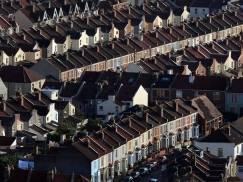 Podatek Council Tax w UK powinien zostać zlikwidowany! Co eksperci proponują w zamian?