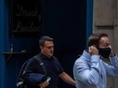 Dyskryminacja w pracy w UK – Sprawdź czy Twoje problemy zawodowe nie wynikają z odmiennego traktowania