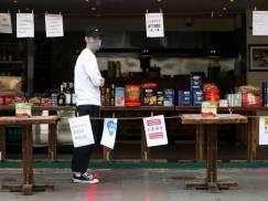 Brexit ograniczył import włoskich produktów spożywczych do UK. Czy miłośnicy tych specjałów będą musieli obejść się smakiem?