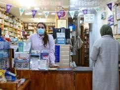10 proc. leków przepisywanych w UK przez lekarzy jest bezcelowe i szkodliwe – wynika z analizy rządowej