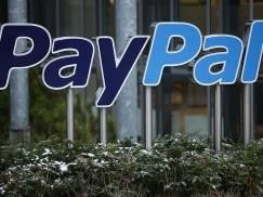 Brexit: Paypal wprowadza nowe opłaty między Wielką Brytanią a UE