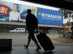 PILNE: Duże zmiany dla podróżnych. Uproszczono system sygnalizacji świetlnej