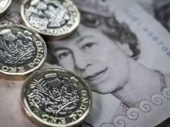 """Nie będzie dodatkowej pomocy dla mieszkańców UK w związku z """"bardzo trudną zimą"""" – poinformowało Downing Street"""