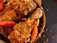 Ceny drobiu w UK idą w górę - o ile zdrożeją ceny kurczaków i indyków?