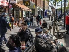 ONS: Liczba osób zatrudnionych w UK wzrosła do poziomu 29,2 mln. To rekord nienotowany od początku pandemii