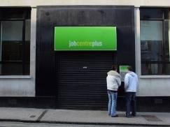 Nadal brakuje pracowników w UK. Liczba wakatów największa od 20 lat!