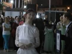 Turczynka uznana najwyższą kobietą świata! Kobieta ma nadzieję, że jej doświadczenia życiowe skłonią innych do pełnej samoakceptacji