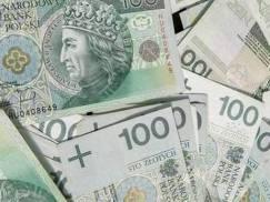 Powrót do Polski jest coraz bardziej nieopłacalny? Inflacja nad Wisłą bije dawno niewidziane rekordy
