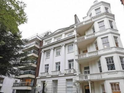 150 tyś funtów kary dla nieuczciwego landlorda!