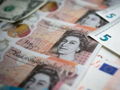 Co może stać się z naszymi długami z Polski po powrocie do UK?