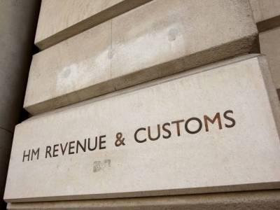 HMRC ogłosiło drugą dotację do SELF-EMPLOYED. Zobacz, kiedy i jak aplikować