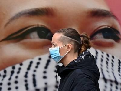 Polska zazdrość w UK gorsza niż wirus?