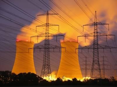 Elektrownia jądrowa w Polsce - dziś rząd PiS ma podpisać umowę z USA