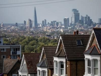 Council wypłaca Polakom odszkodowania za złe warunki mieszkaniowe