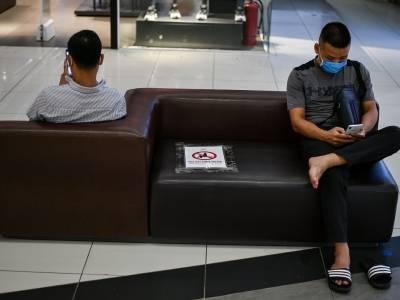 W czasie lockdownu psujemy sobie wzrok przed ekranami smartfonów i tabletów. Oto prosta recepta na zdrowe oczy