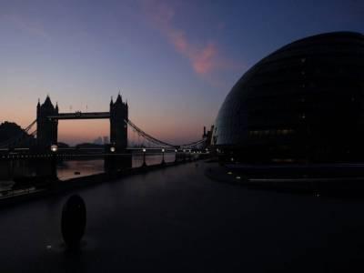 Wybory na burmistrza Londynu. Poznaj kandydatów, którzy mogą przeszkodzić Sadiqowi Khanowi w reelekcji!