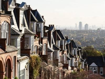 Uruchomiono rządowy program kredytów hipotecznych z niskim depozytem. Kto może skorzystać?