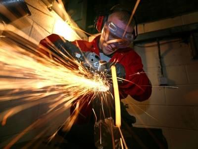 Praca dla imigranta z Polski - oto lista 10 najbardziej poszukiwanych zawodów [RANKING]
