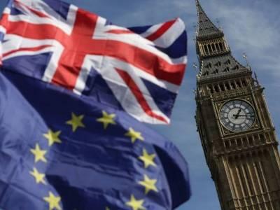 Parlament Europejski ponownie odmówił wyrażenia zgody na zawarcie Umowy o handlu i współpracy z UK. Obawy budzi postępowanie Wielkiej Brytanii