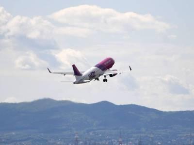 WizzAir otwiera połączenie z Londynu do kurortu popularnego wśród Polaków. Pierwsze samoloty polecą już w czerwcu
