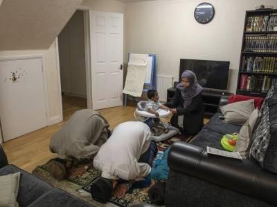 Ramadan 2021 - co trzeba wiedzieć o najważniejszym muzułmańskim święcie?