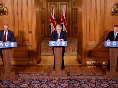PILNE: Rząd UK ogłosił GREEN LIST. Czy Polska znalazła się na zielonej liście?