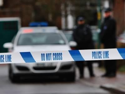 Peterborough: Oskarżony o zabicie Polaka 20-latek to skazywany wcześniej nożownik i złodziej