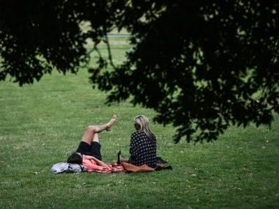 Kiedy najbliższy bank holiday? Oto termin nadchodzącego długiego weekendu w UK