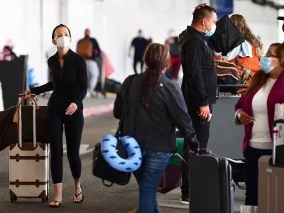 Brytyjscy pracownicy masowo nadrabiają urlopy niewykorzystane z powodu pandemii