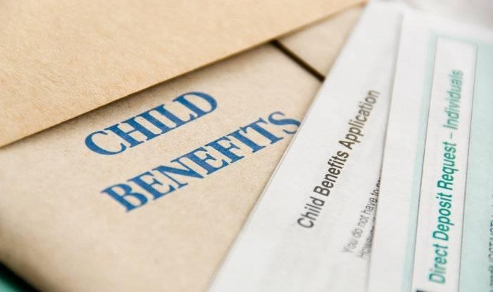 Poradnik: Child benefit. Wszystko o zasiłku na dziecko w UK