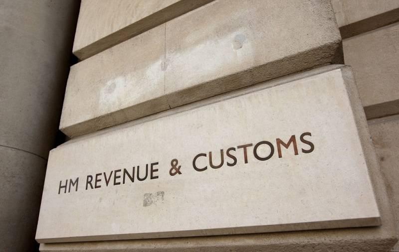 HMRC ogłosiło drugą dotację dla SELF-EMPLOYED. Zobacz, kiedy i jak aplikować
