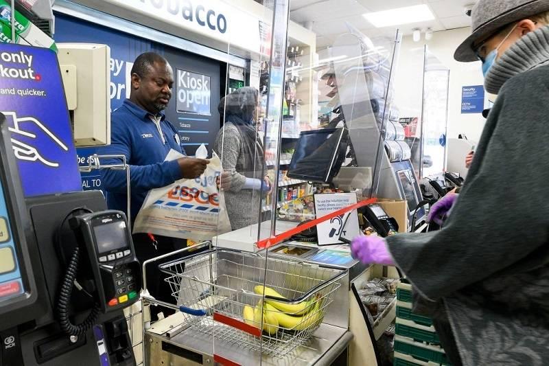 Ceny w supermarketach wzrosły do najwyższego poziomu od trzech lat. Gdzie podwyżka była największa?