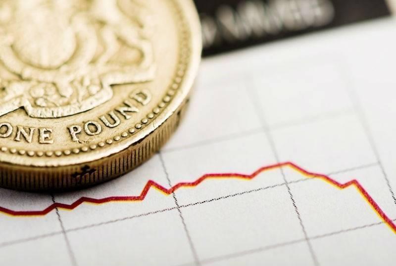 Wartość funta słabnie! W poniedziałek rusza kolejna tura negocjacji handlowych