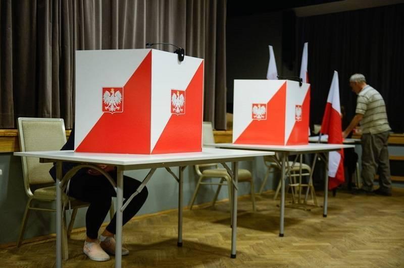 Polacy w UK oddali już 85 tys. głosów w wyborach - czy wszyscy zdążą zagłosować?