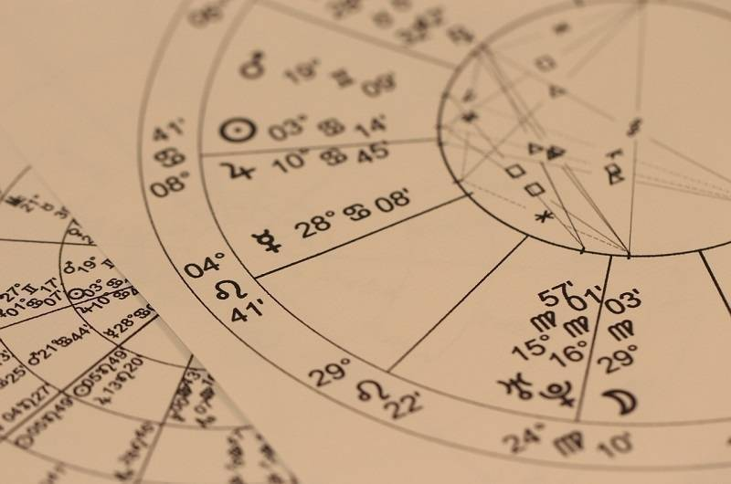 Horoskop na lipiec dla wszystkich znaków zodiaku