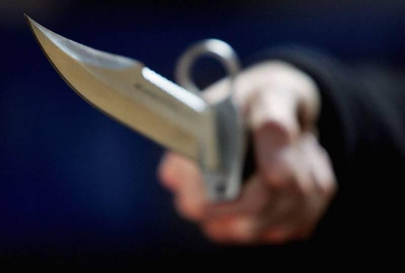 Rasistowski atak na polską rodzinę w Grangetown - 21-latek groził Polce 7-calowym nożem