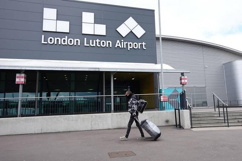 Luton i Blackburn: Czy wprowadzono lokalny lockdown? Sprawdź, jakie restrykcje obowiązują w tych miastach