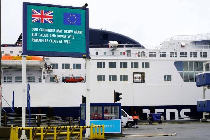 Brytyjczycy masowo EMIGRUJĄ z UK! Od czasu Brexitu złożyli o 500 proc. więcej podań o przyznanie obywatelstwa UE