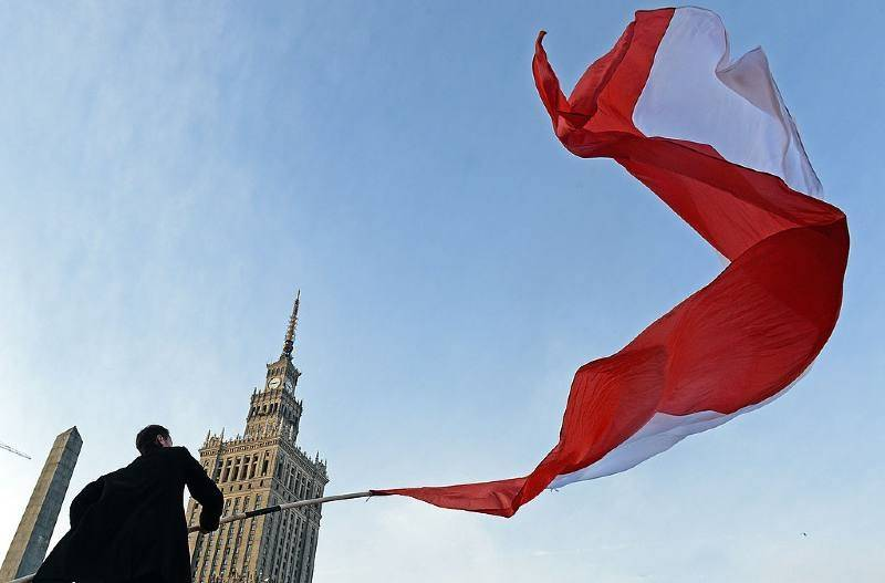 Największe atrakcje turystyczne Polski według Google - Zobacz, które miejsca otrzymały Złote Pinezki
